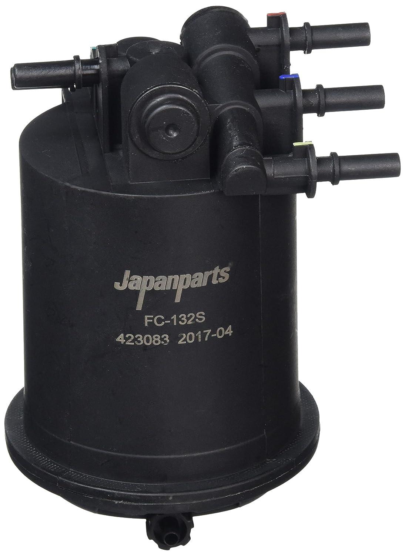 Japan Parts FC-132S Inyecció n de Combustible