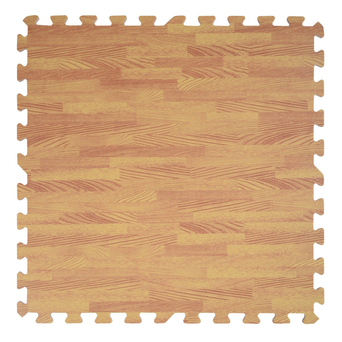 Amazon.com: 48 SQ ft Espuma EVA Floor Mat Show de ...