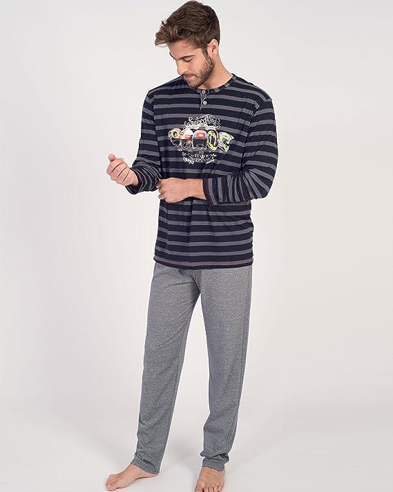 Pijamas massana