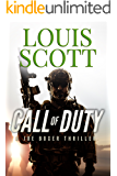 Call Of Duty (American Police and Military Heroes  Book 1)
