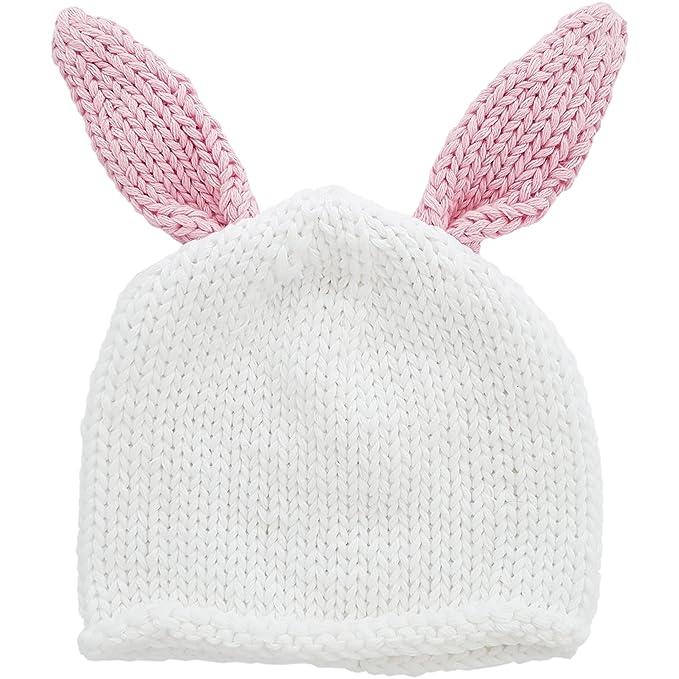 Amazon.com: Huggalugs conejo de bebé recién nacido niño o ...