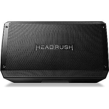 best HeadRush FRFR112 reviews