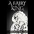 A Fairy King
