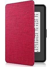 Tsing Funda Kindle Paperwhite - compatible con de Kindle Paperwhite 1/2/ 3 (Apta 2012, 2013, 2015 y 2016 Versiones,No es compatible para All-new Paperwhite 10th generation 2018)