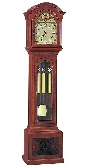 esHogar CajaAmazon CajaAmazon Kieninger Reloj De De Kieninger Reloj yv6Yfb7g