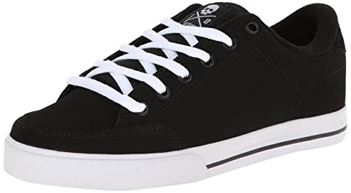 f69a078afbff C1RCA AL50 Adrian Lopez Lightweight Insole Skate Shoe  Buy Online at Low  Prices in India - Amazon.in