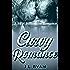 Curvy Romance Boxed Set: BBW Romance
