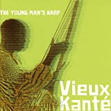 The Young Man'S Harp