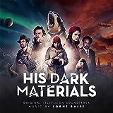His Dark Materials - Original Tv Soundtrack
