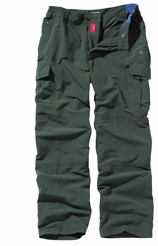 Craghoppers Nosilife Cargo Men's Trouser