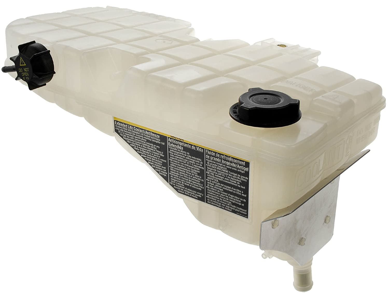 Dorman 603-5403 Fluid Reservoir