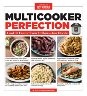 Pressure cooker perfection pdf dolapgnetband pressure cooker perfection pdf forumfinder Image collections