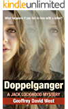Doppelganger (Jack Lockwood Mystery Series Book 2)