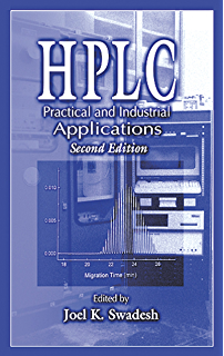 Development books method pdf hplc on