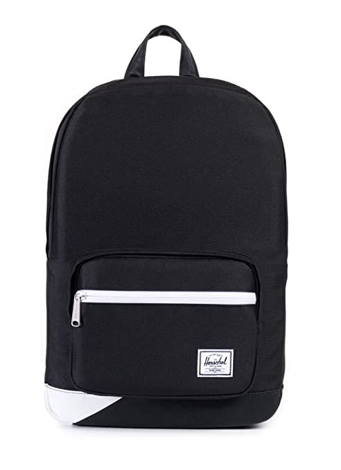a416415af417 Herschel Supply Co. Pop Quiz Mid-Volume