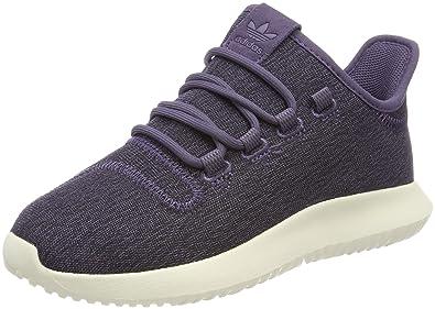 Chaussures Fitness Femme Tubular Shadow W adidas de qTOtXpww