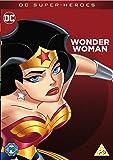 Wonder Woman - Vol. 2  [1978] [Edizione: Germania]