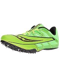 Saucony Women s Stretch N Go Breeze Running Shoe black 110f8b999
