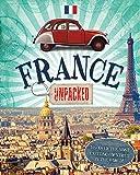 France (Unpacked)