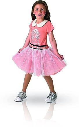 Violetta - Disfraz para niños (Rubies ...