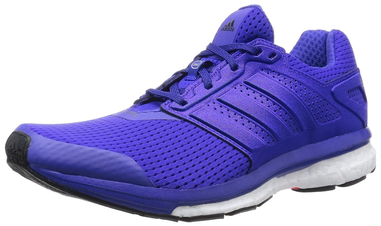 Adidas B34821 - Zapatillas para Mujer 42 EU|Morado (Violett)