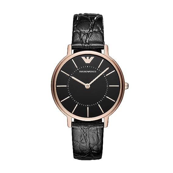 Reloj Emporio Armani - Mujer AR11064
