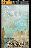 Sand Castle Dreams (Tradewind Book 2)