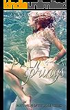 Palm Springs: A Bidden Novella (The Bidden Series Book 12)