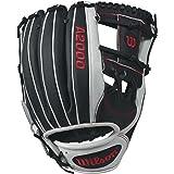 Wilson A2000 Fielding Glove, 12.75 Inches, WTA20RB18OT6