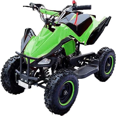 Mini quad con motor 49cc de 2 tiempos automático Speedy/miniquad, quad, quad