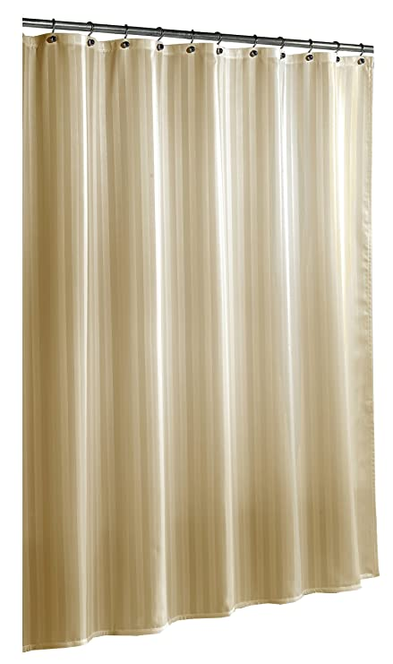 Amazon Ex Cell Home Fashions By Appointment Woven Stripe Damask