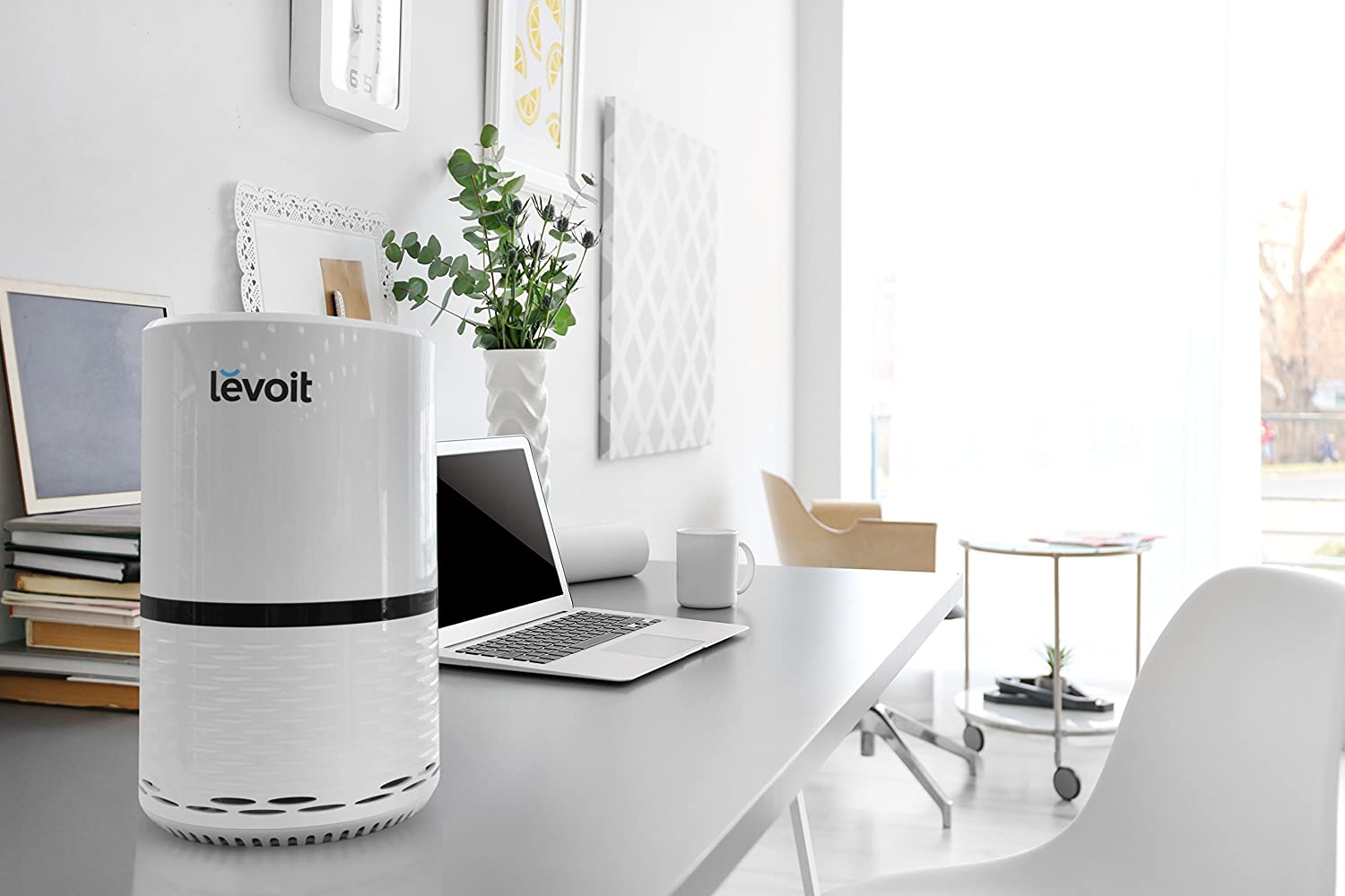 best cheap air purifier