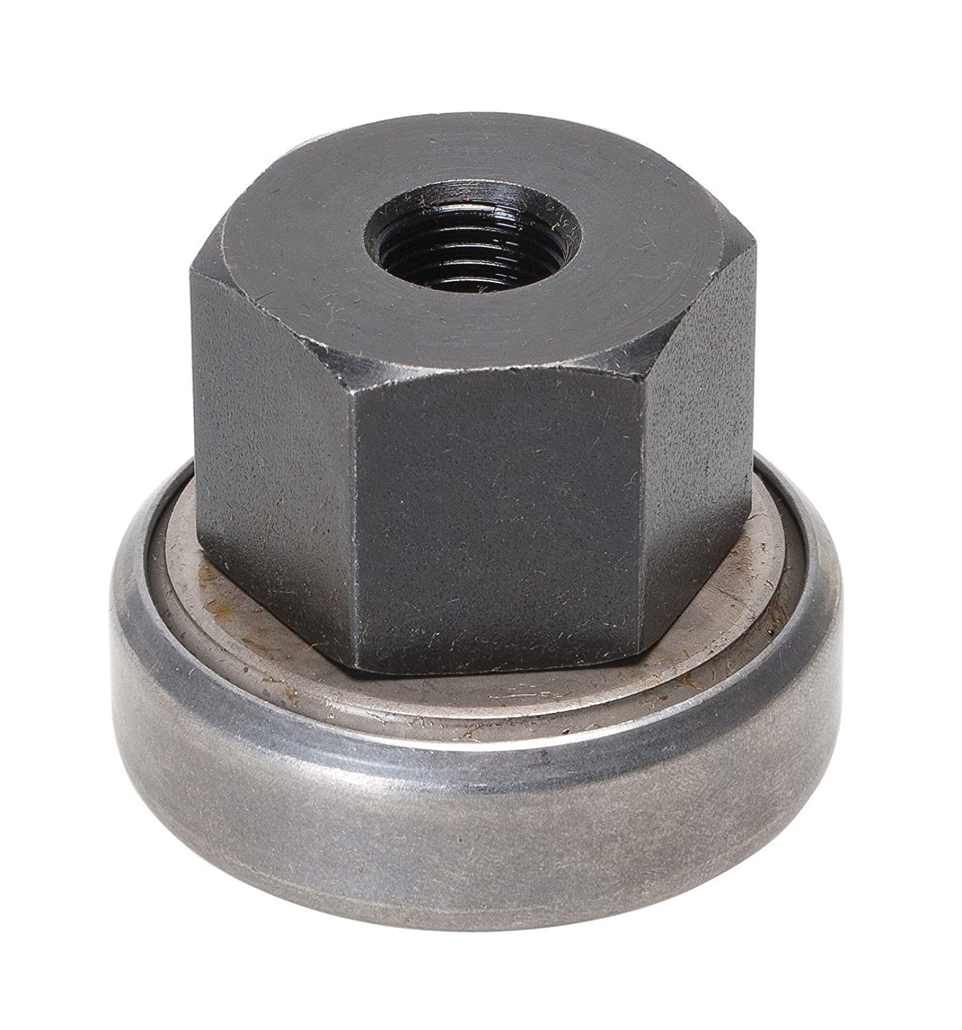 Greenlee 60165 Ball Bearing Drive Nut Replacement for Special Application Punches 1 2 Inch