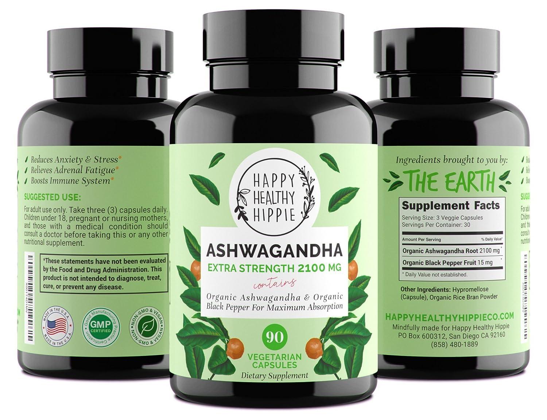 Image result for https://www.amazon.com/Organic-Ashwagandha-Root-2100mg-Anti-Anxiety/dp/B07DG122K5