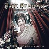 The Eternal Actress (Dark Shadows)