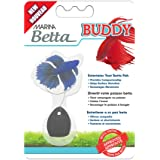 Marina Betta Buddy, Blue, 12209