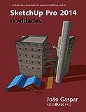 SketchUp Pro 2014 novidades