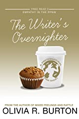The Writer's Overnighter (Empathy in the PPNW) Kindle Edition