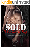 Sold to the Daemon King