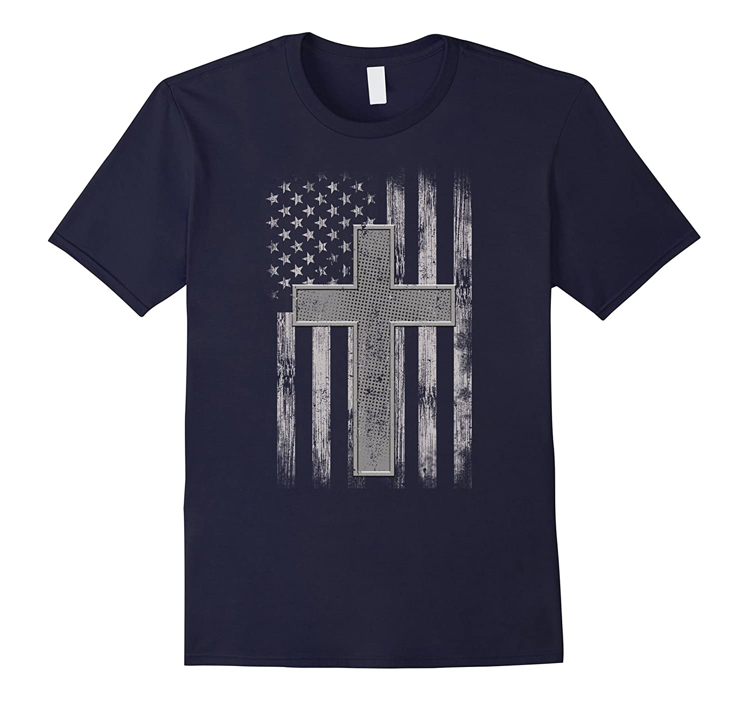 Thin Silver Line Corrections Officer Prayer Prison Guard-TH