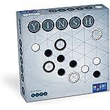 Huch & Friends 879424 - Yinsh, Strategiespiel