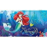 Disney Ariel The Little Mermaid Wallpaper Mural Part 93