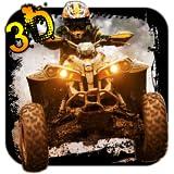 quad games for free - ATV Racing 3D