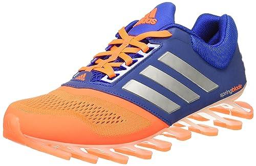 Adidas Tennis para Hombre Springblade Drive 2: .mx