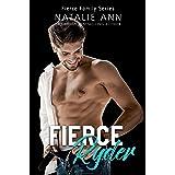 Fierce-Ryder (Fierce Family Series Book 7)