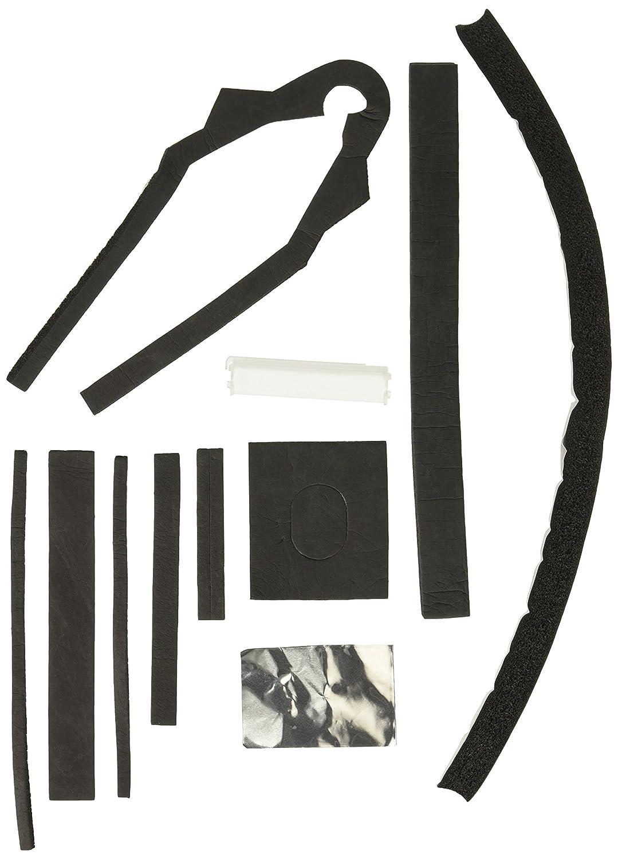 Electrolux 5303918737 Flextray Gasket Kit