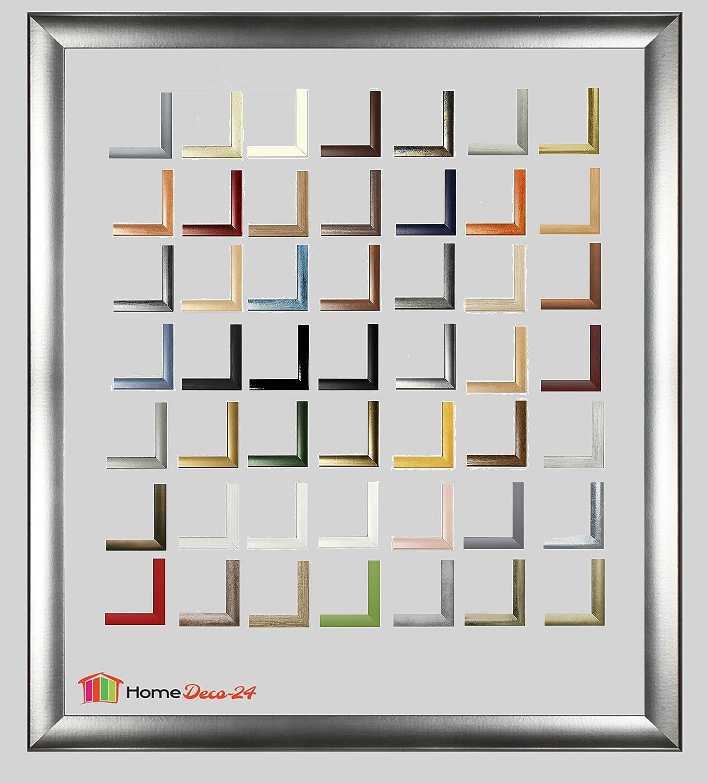 Ungewöhnlich 24 X 36 Posterrahmen Bilder - Benutzerdefinierte ...