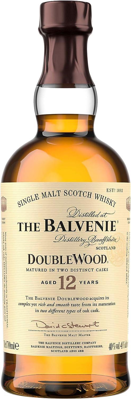 Doublewod Whisky kaufen