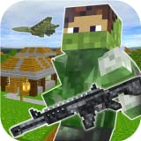 by Game Company B (25)  Buy new: $0.99