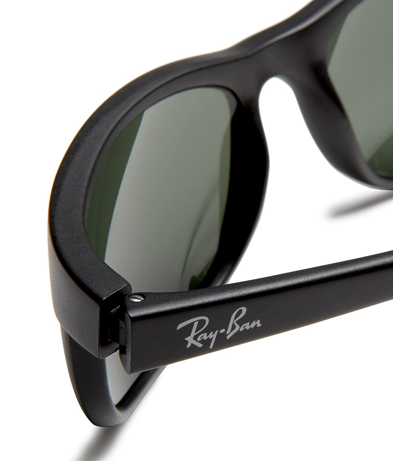 95931e0514 ... germany ray ban sport unisex sunglasses rb2027green ray ban amazon.in  clothing accessories 79c12 2c402